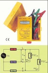 analizador de instalaciones